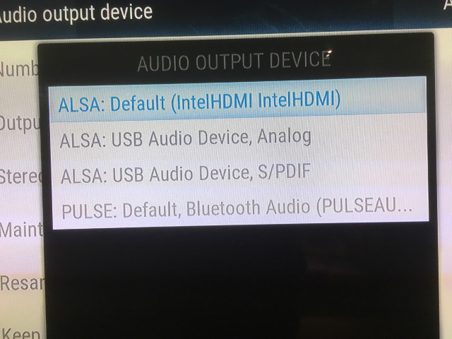 Cherry_Trail_HDMI_Audio_Linux