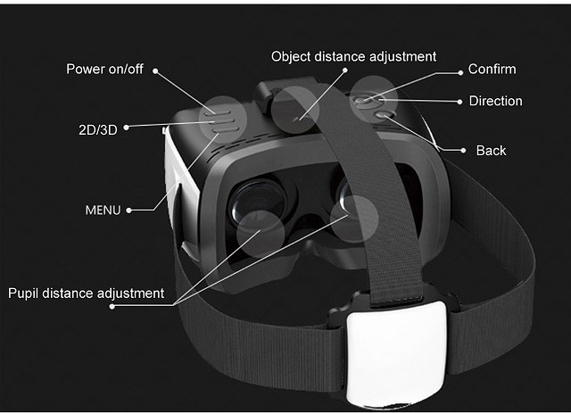 HA544_Virtual_Reality_Kit