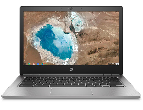 HP_Chromebook_13_G1