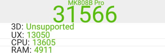 MK808B_Pro_Antutu_6.1.4