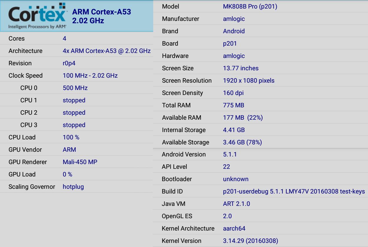 MK808B_Pro_CPU-Z_System_Info