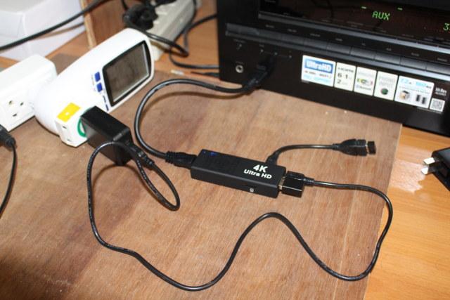 MK808_PRO_4K_TV_Stick
