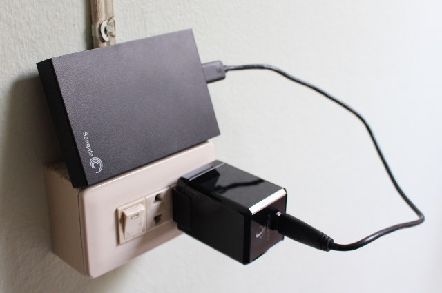 NextDrive_Plug_USB_HDD