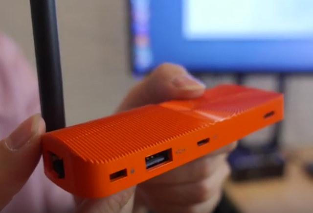 PCG02U_Ubuntu_TV_Stick