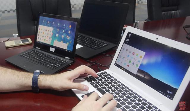 Remix_OS_Laptop