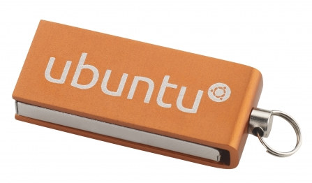 Ubuntu_16.04_USB_stick