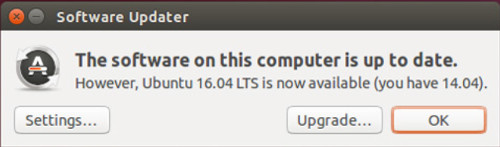 Update_Ubuntu_14.04_to_Ubuntu_16.04