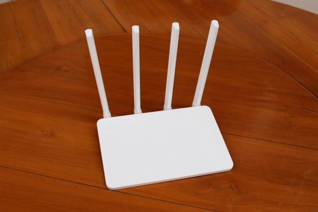 Xiaomi_Mi_WiFi_3_Router