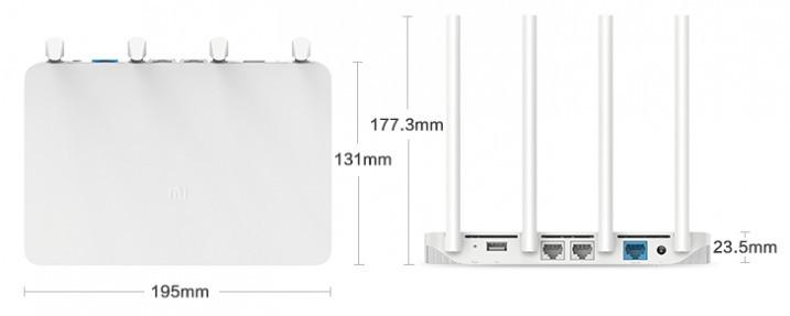 Xiaomi_Mi_WiFi_Router_3