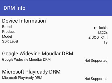 Zidoo-X1-II-DRM_Info
