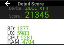 Zidoo_X1-II_Antutu_6.1.2