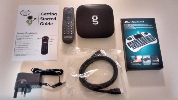 gbox_q2_accessories