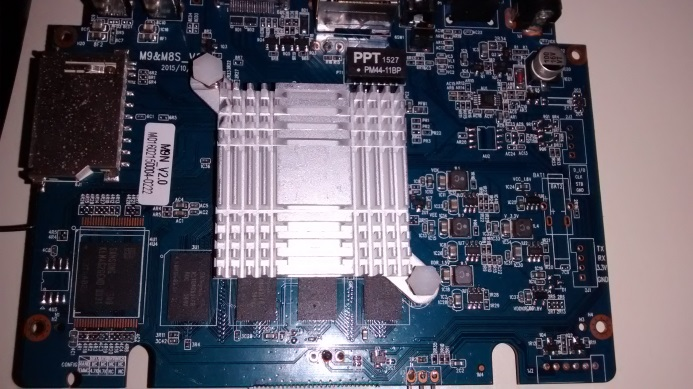 gbox_q2_board_closeup