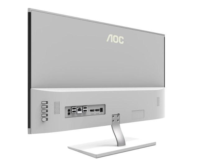 AOC_Remix_OS_HDMI_USB