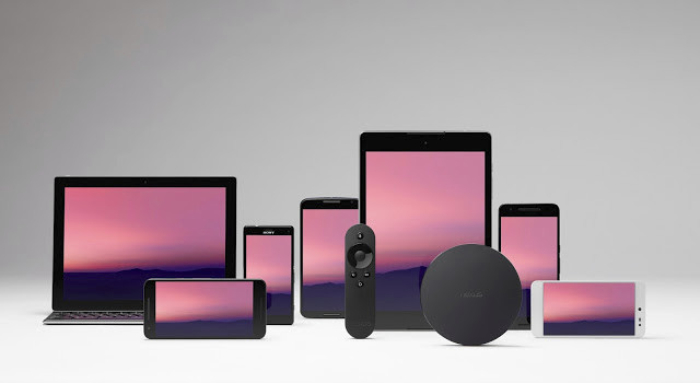 Android_N_Developer_Preview_Devices