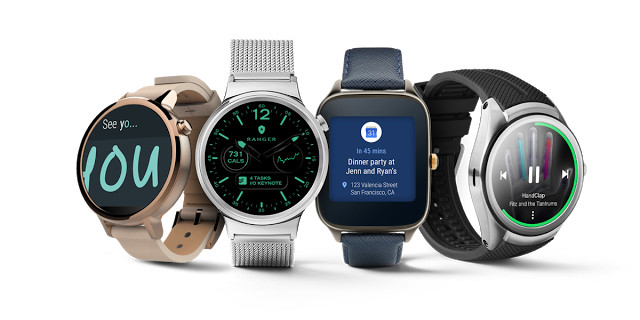 Android_Wear_2.0