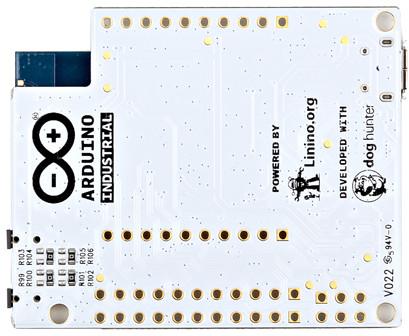 Arduino_Industrial_101_doghunter