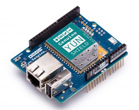 Arduino_Yun_Shield