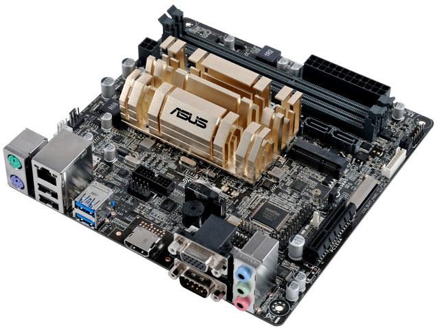 Asus_N3150I-C_Motherboard