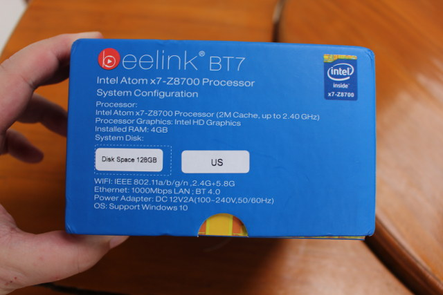 Beelink_BT7_128GB
