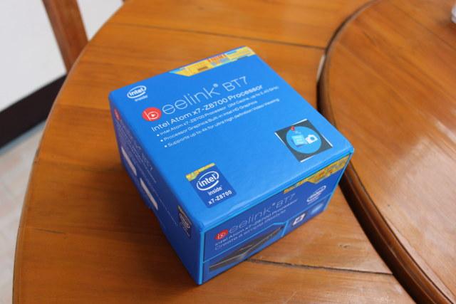 Beelink_BT7_package