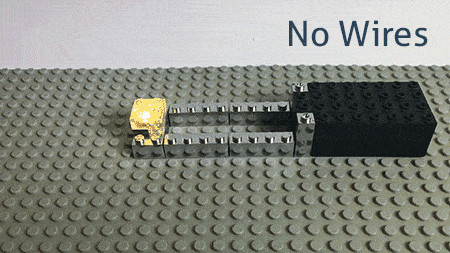 Brixo_LED_Battery
