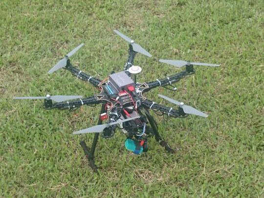 DVB-T_Transmitter_Drone