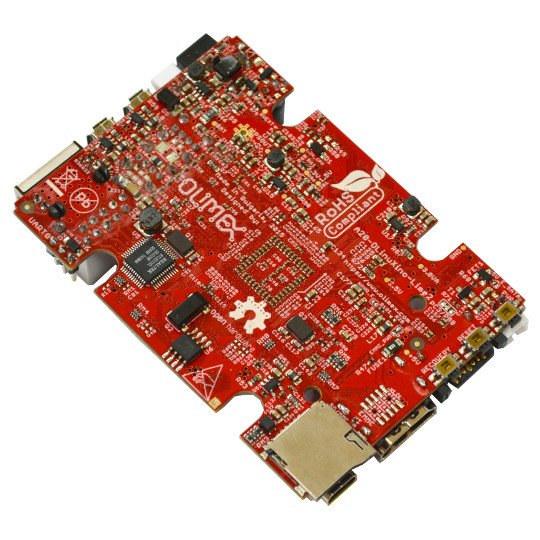 Olimex_LIME_A20_Gigabit_Ethernet_MicroSD