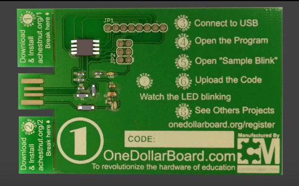 One_Dollar_Board
