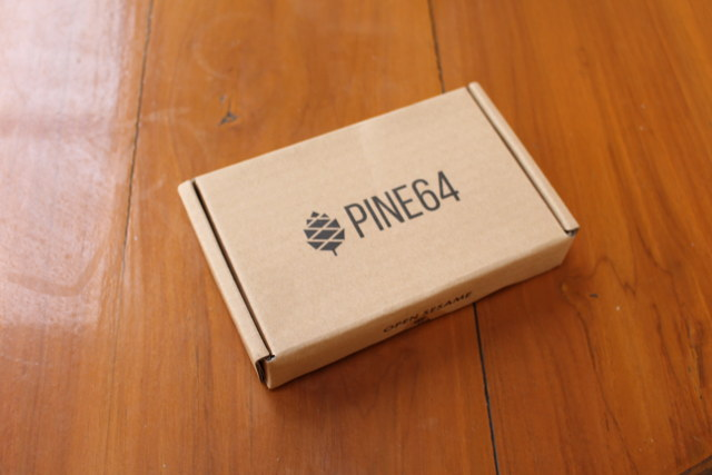 Pine_A64_package