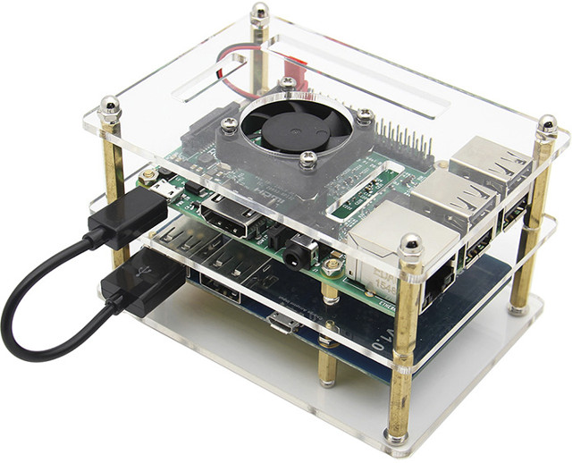 Raspberry_Pi_3_Battery_Case