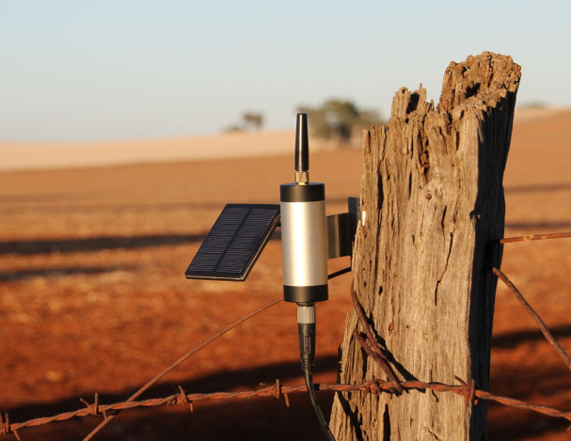 Solar_Powered_IoT_Sensors