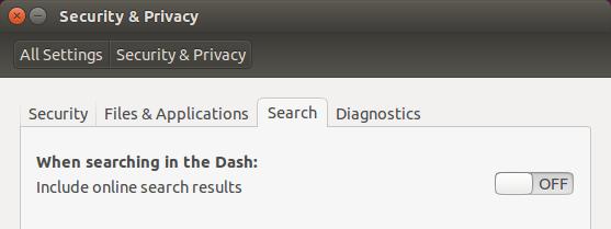 Ubuntu_Disable_Amazon