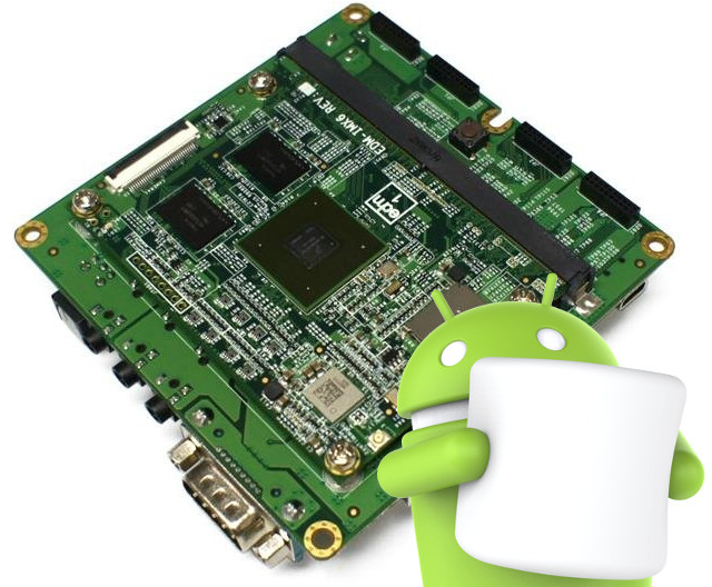 Wandboard_android_6.0_Marshmallow