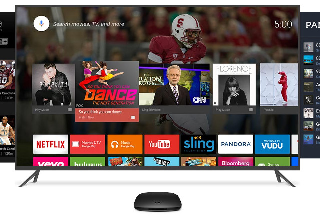Xiaomi_Mi_Box_Android_TV_6.0