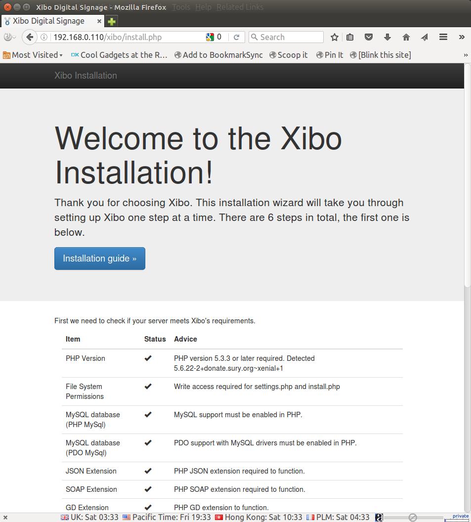 Xibo_Installation_Ubuntu_16.04