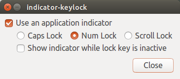 indicator-keylock_options