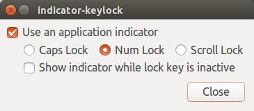 indicator-keylock_options