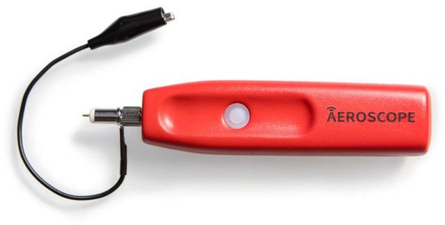 Беспроводной планшет SMART WS200 с беспроводным адаптером Bluetooth