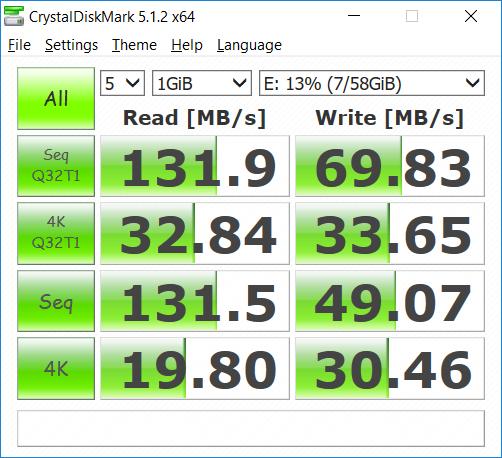Beelink_BT7_CrystalDiskMark_SSD