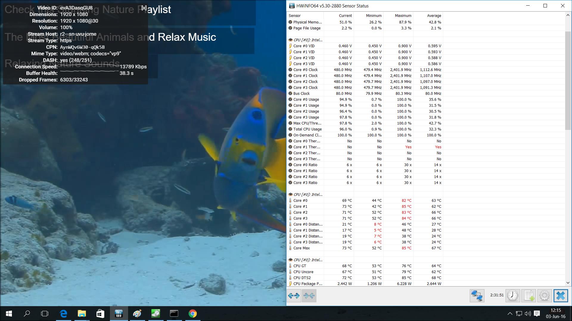 Beelink BT7 Review - Windows 10 mini PC Based on Intel Atom