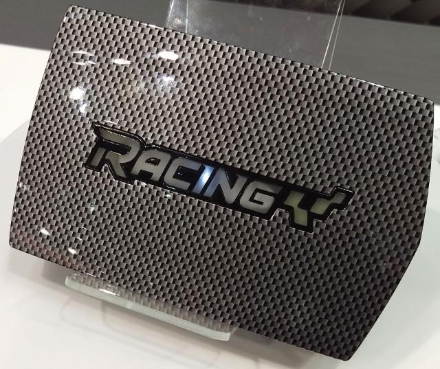 Biostar_Racing_P1