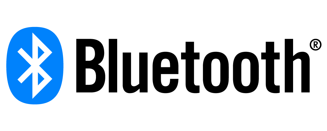 Bluetooth_5