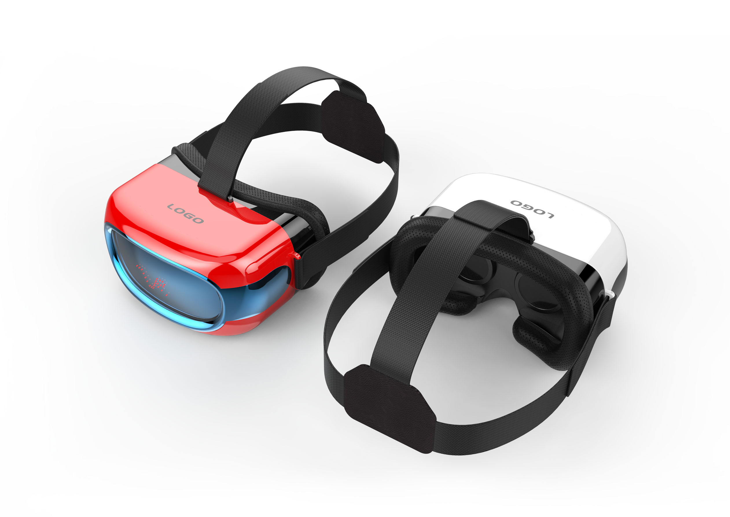 Vr Headset For Android Phone