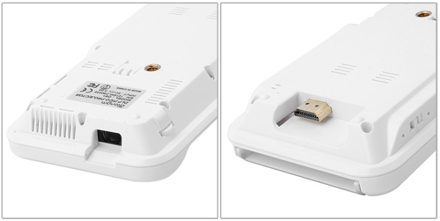 D9+_pico_projector_HDMI_input