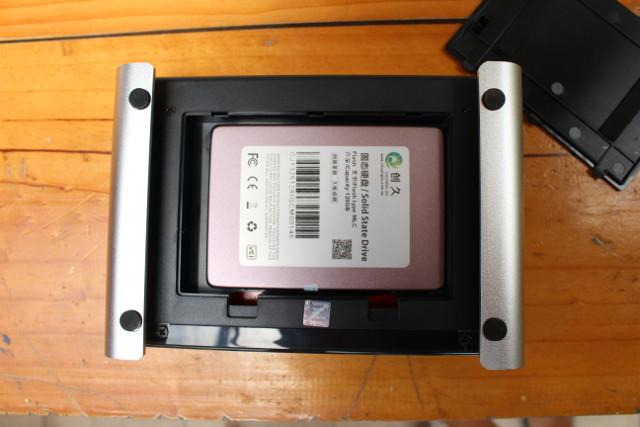 EBOX_T8-4_SATA_Drive