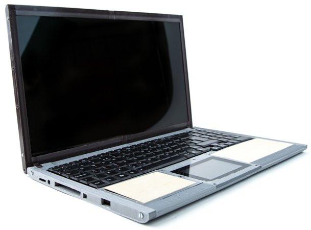EOMA68_Laptop