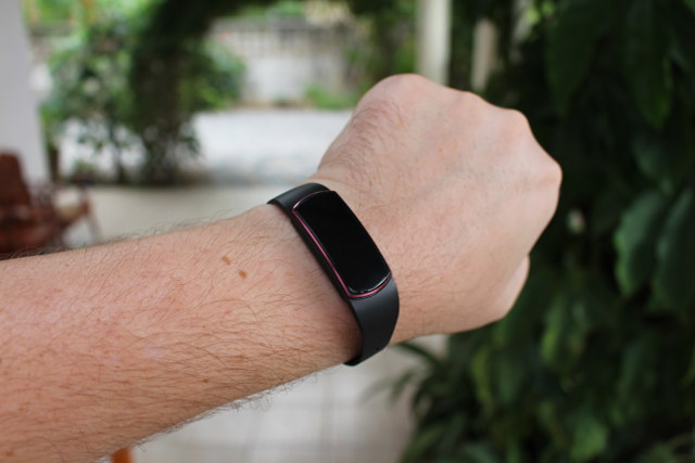 Energympro_HRM_Smart_Band