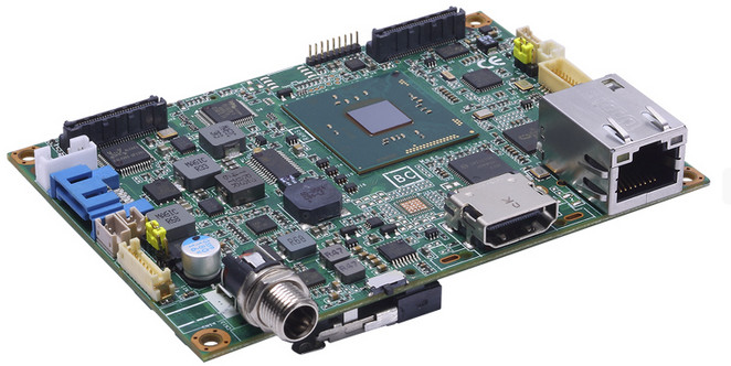 Intel_Braswell_pico-ITX_board